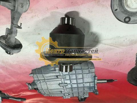 Дифференциал самоблокирующийся ГАЗ -2217Соболь артикул 3302-2403011-00.