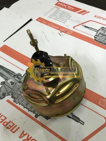 Усилитель вакуумный ГАЗ-2410,3302 Артикул 24-3510010-02.