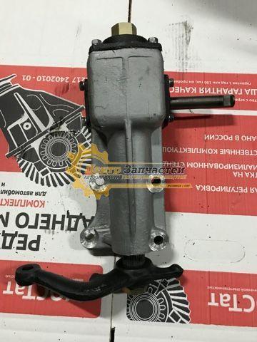 Рулевой механизм волга ГАЗ 31105, ГАЗ 3110  3110-3400014-20