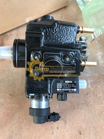 Топливный насос высокого давления Cummins (ТНВД) ISF 2.8 4990601.