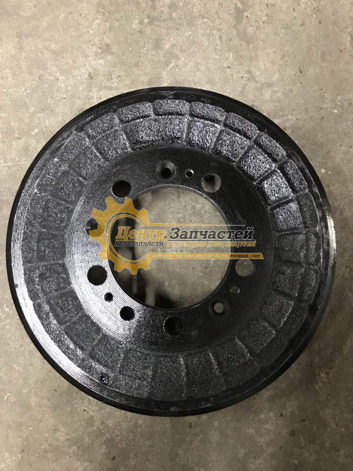 Барабан тормозной УАЗ-3151,3741 (ОАО УАЗ) 469-3501070