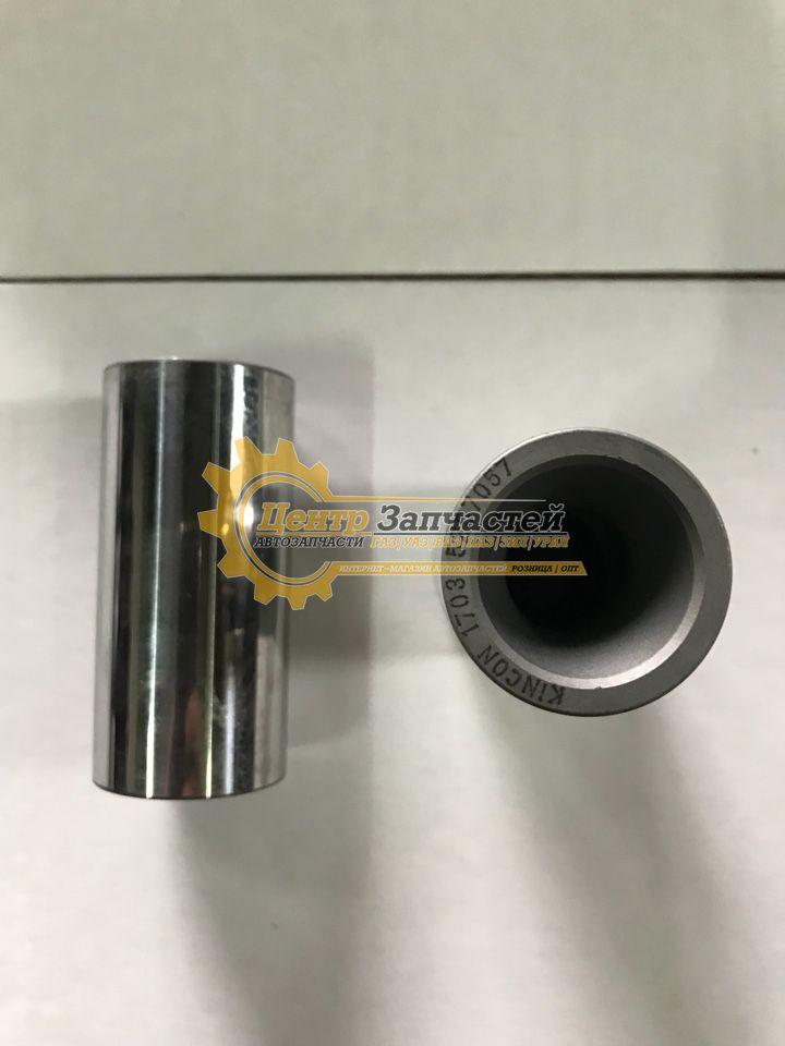 Палец поршневой Cummins ISF 2.8L 5257057 для автомобиля Газель-Бизнес/Next