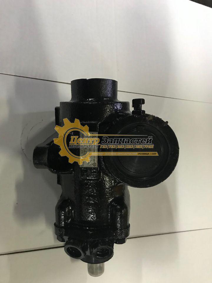 Механизм рулевой ШНКФ 453461.133-50 со шлицами для а/м УАЗ-Hunter, Simbir, 31519 БАГУ