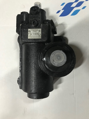 Механизм рулевой  ГУР газель 3302  2705 Стерлитамак  артикул 3302—3400500.