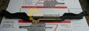 Балка передней подвески  ГАЗ 33104,33106 Валдай . Артикул 33104-3001010-01.